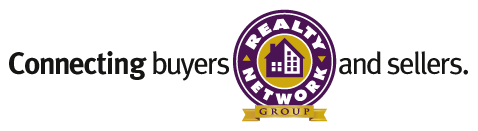 Realty Network Test Site