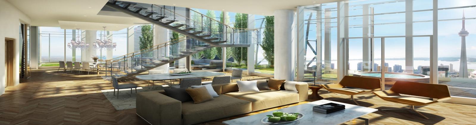 2211 South Priam Loop,Lokeren,Colorado,6 Bedrooms Bedrooms,3 Rooms Rooms,3 BathroomsBathrooms,Apartment,1002